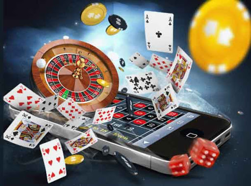 online casino withdrawal and deposit guide