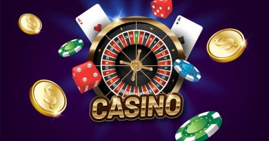 online casino withdrawal guide