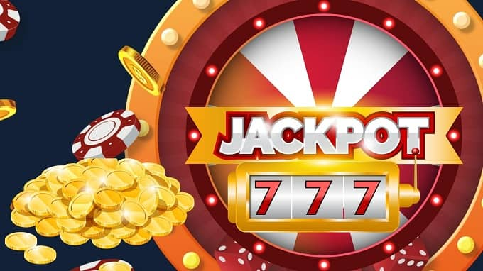 Who are the biggest slot machine winners?