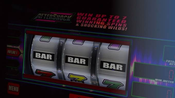 Can you play free slots with no deposit win real cash bonus?
