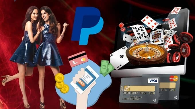 How to find the fastest withdrawal online casino?