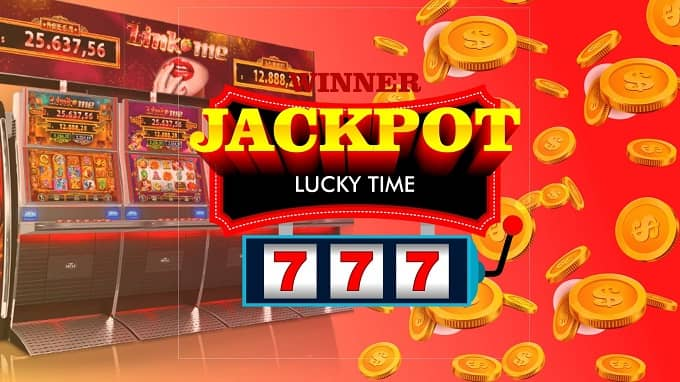 Can you play free slots and win real money with no deposit required?