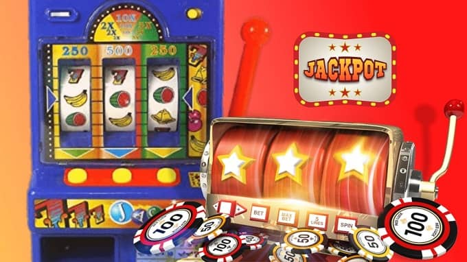 How to claim free slots to win real money with no deposit required?