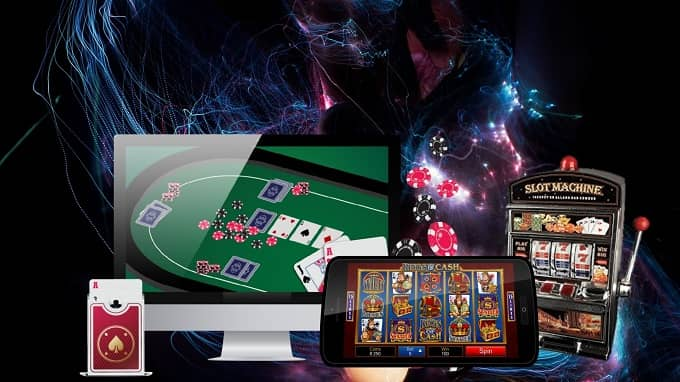 How to find the best bonus deals and casino offers online?