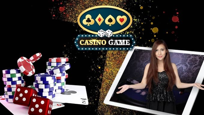 Can I play real money Blackjack online in Singapore?