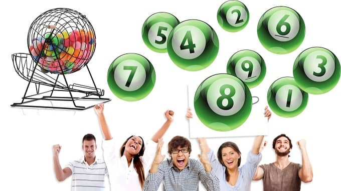 In Singapore, are lottery winnings taxable?