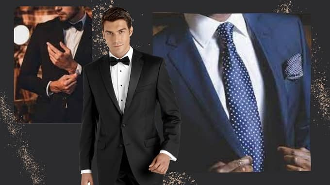 What is the latest trend in casinos' fashion?