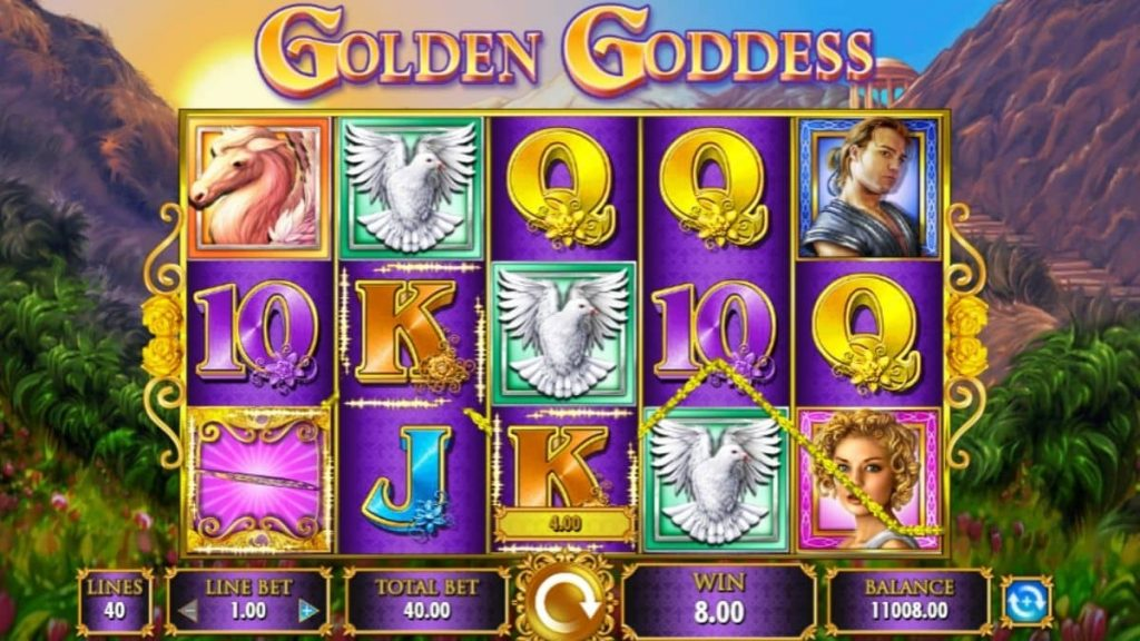 What are free online slots no download no registration?