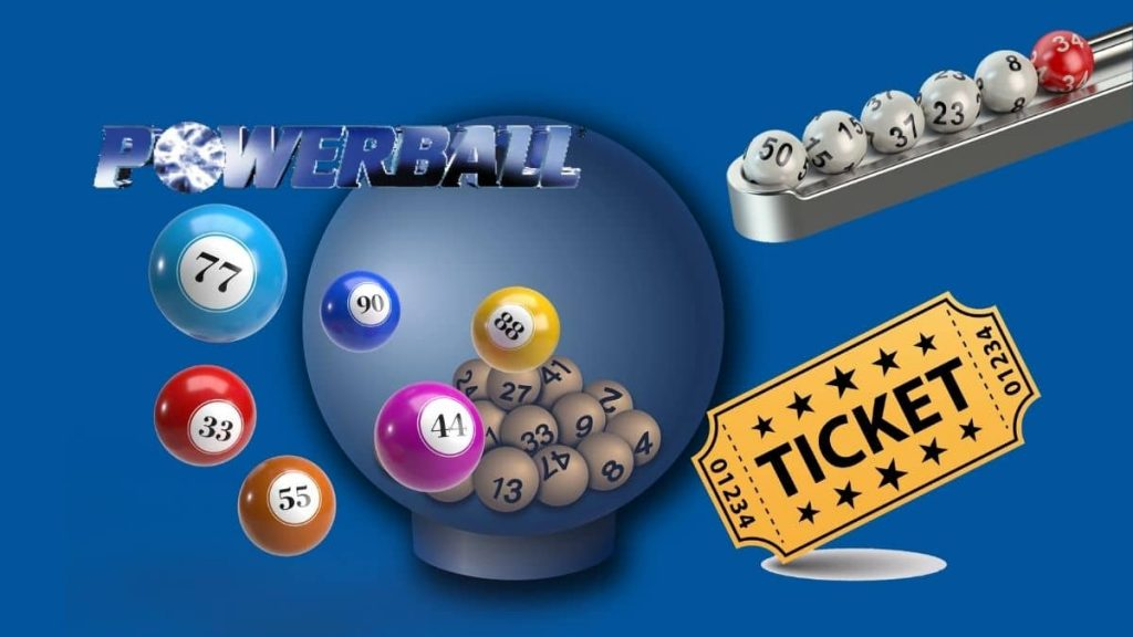 What are the lottery winner horror stories that you know?