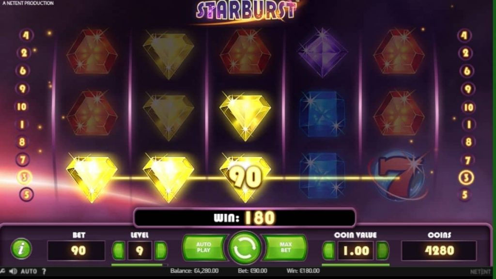 What are the best slot games for Android devices?