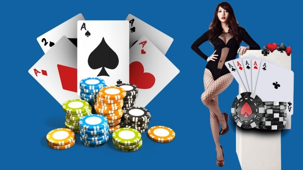 Are there poker freerolls with no deposit required?